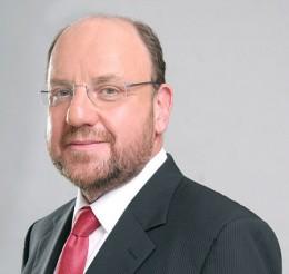 Canciller Alfredo Moreno   Wikipedia
