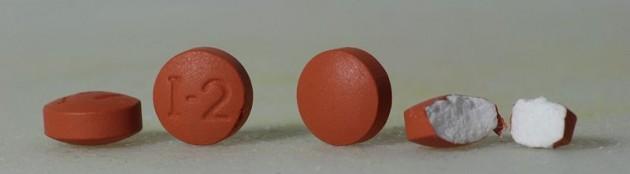 Ibuprofeno | Wikipedia
