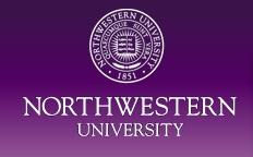Universidad del Noroeste
