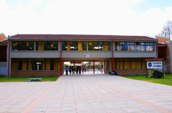 Liceo Polivalente Los Guindos | Conama.cl