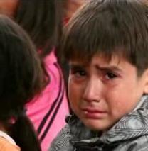 Ayuda Concreta a Campamentos en Talcahuano en Facebook