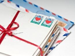 Cartas de amor | Imagen: La Patilla