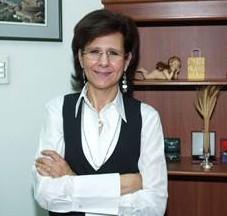 Delia Del Gatto