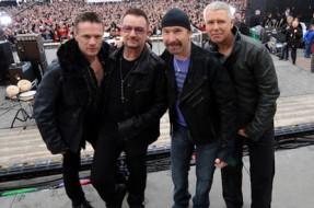 Imagen:U2 | u2.com