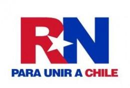 Renovación Nacional