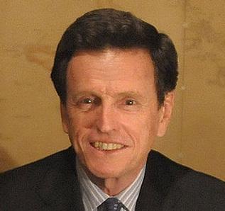 Carlos Larraín | Wikipedia