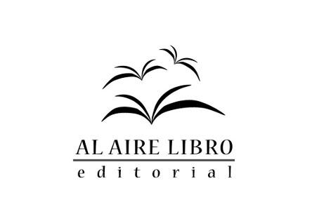 http://alairelibro.blogspot.com