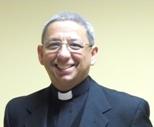 Rimsky Rojas | Salesianospuertomontt.cl