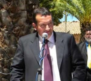 Ministerio del interior y municipio de vichuqu n se for Ministerio del interior pasaporte telefono