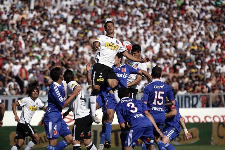 Archivo | www.colocolo.cl