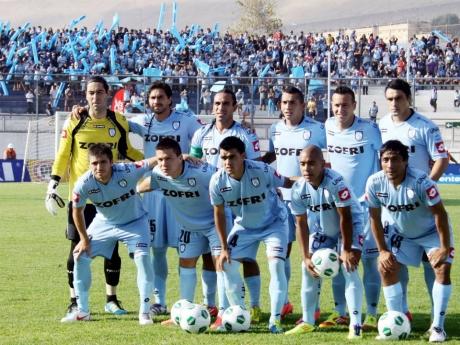 Archivo | www.clubdeportesiquique.com