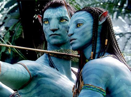Avatar   20 Century Fox