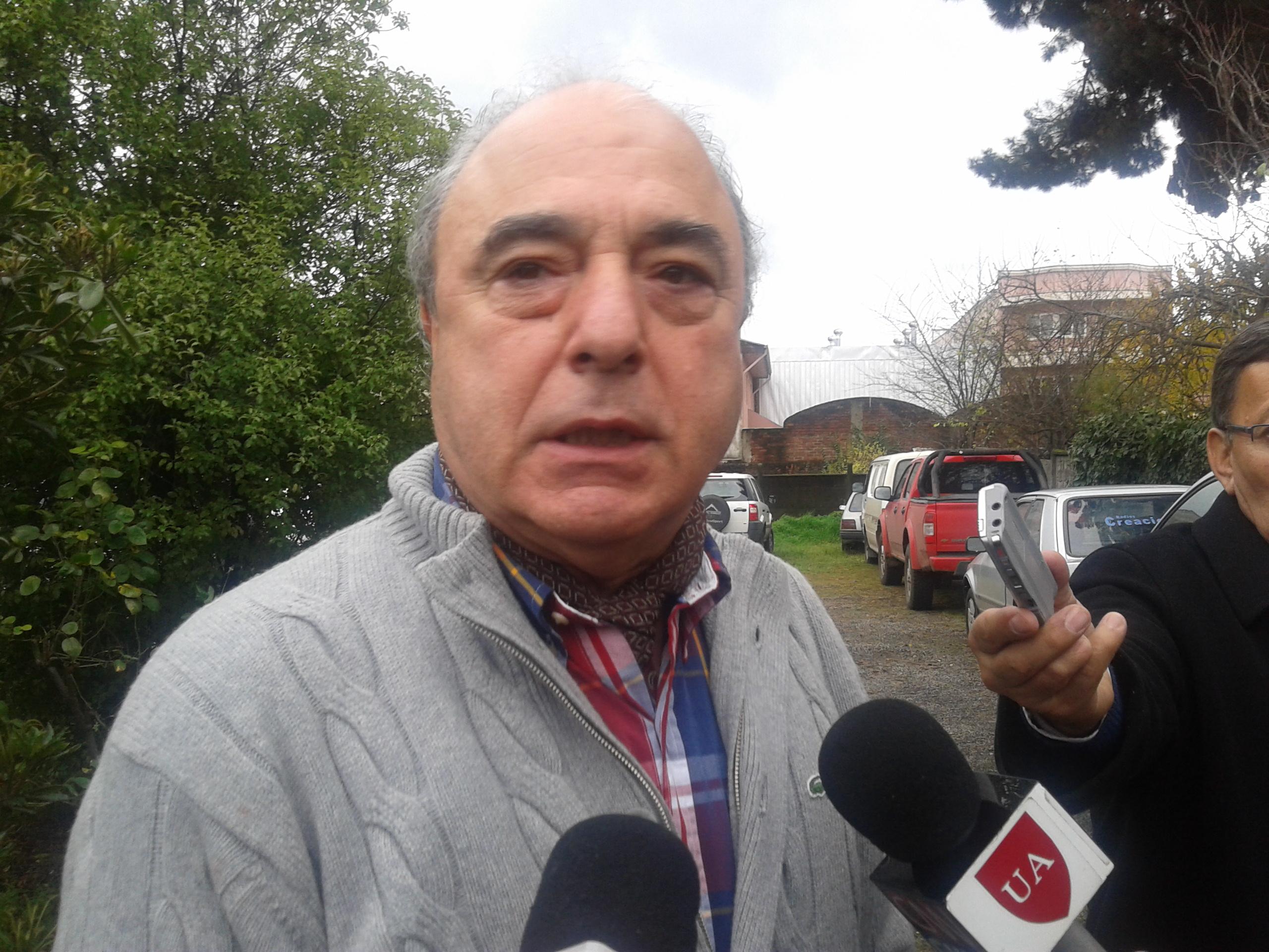 René Manuel García | Andrés Pino (RBB)