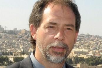 Guido Girardi | Wikipedia (Cc)