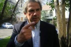 Iván Moreira – UDI.cl