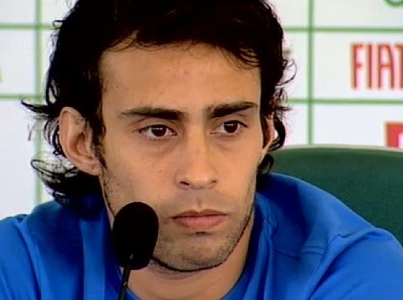 Jorge Valdivia | Conferencia de Prensa