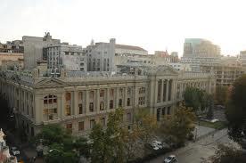 Palacio de Tribunales | poderjudicial.cl