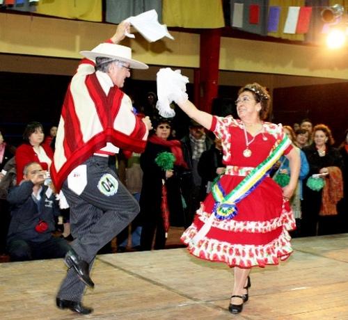 Contexto | Municipalidad de Talcahuano