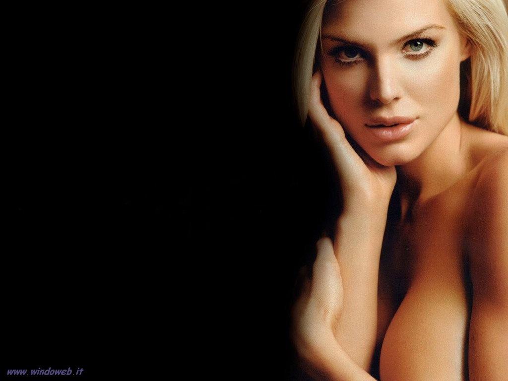04fa7bfbf16f Dónde están las mujeres más lindas del mundo? Blog de viajes entrega ...