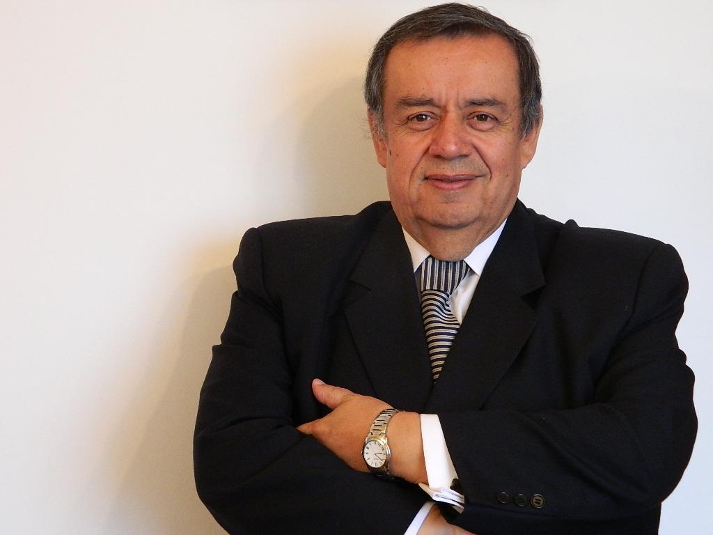 Hernán Pinto | La Voz de Valpo