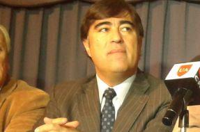 Mario Desbordes – Andrés Pino (RBB)