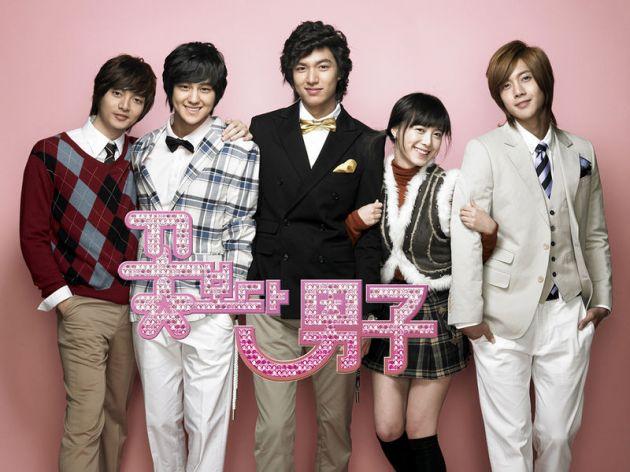 Dramas Coreanos Conoce Las Populares Series Adolescentes Que Se