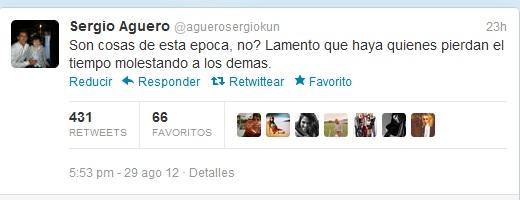 @aguerosergiokun