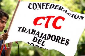 www.confederaciondelcobre.cl