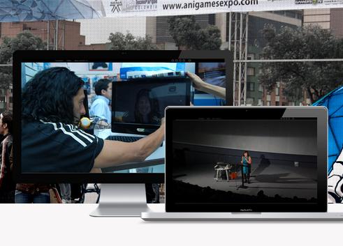 www.anigamesexpo.com