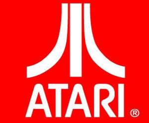 Atari (C)