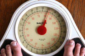 Tratamiento hcg inyectable para bajar de peso