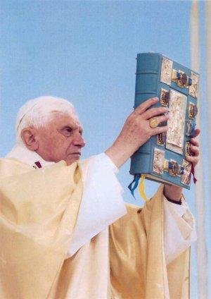 www.vatican.va
