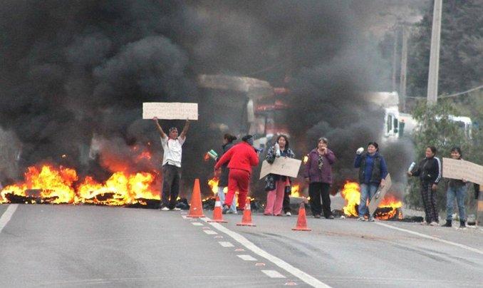 Archivo | Madero Noticias | www.news.maderonoticias.cl