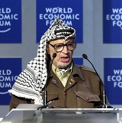 Remy Steinegger   World Economic Forum ©