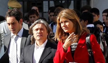 Archivo | Marcelo Segura | Agencia UNO