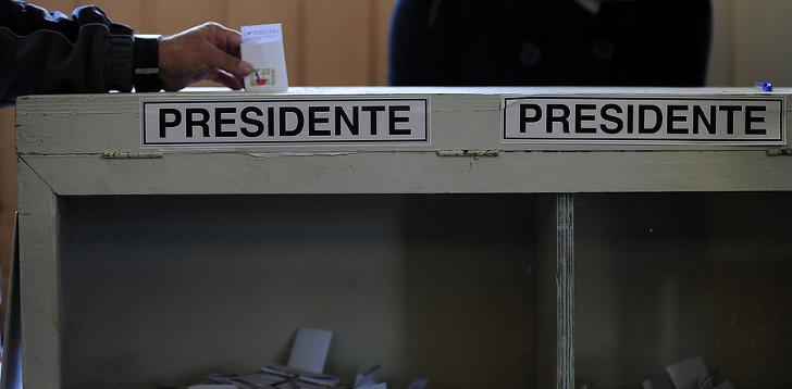 Archivo | Pablo Ovalle – Agencia UNO