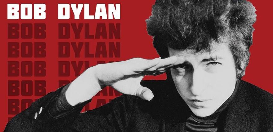 Bob Dylan | Facebook