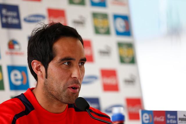 Javier Valdés Larrondo/AgenciaUno