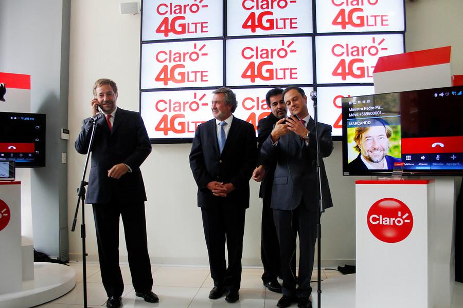 Archivo | José Francisco Zúñiga | Agencia UNO