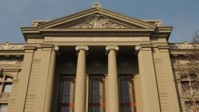 Corte Suprema | poderjudicial.cl