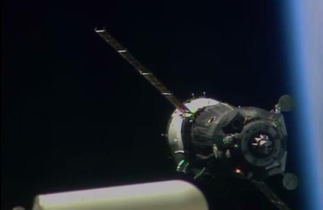 NASAtelevision/Youtube