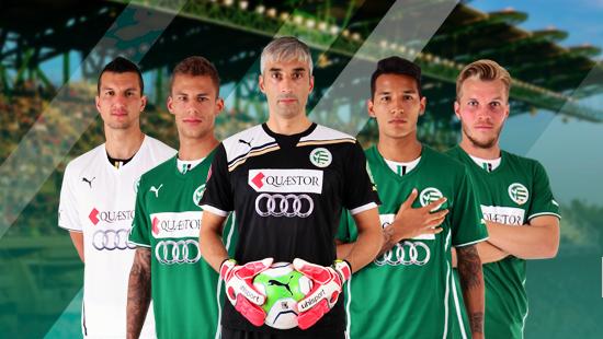Győri ETO FC hivatalos oldala | Facebook