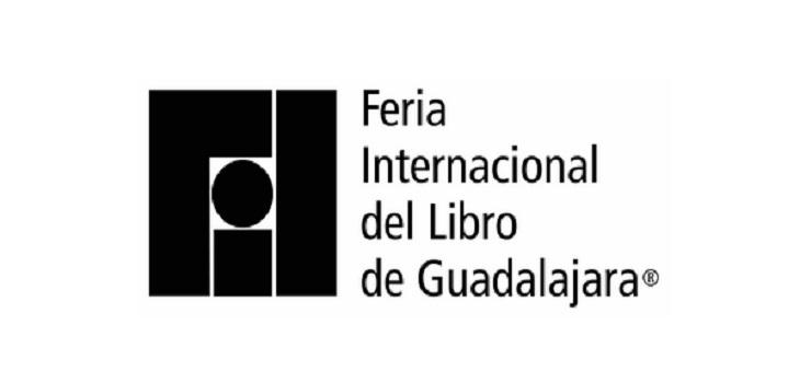 FIL de Guadalajara