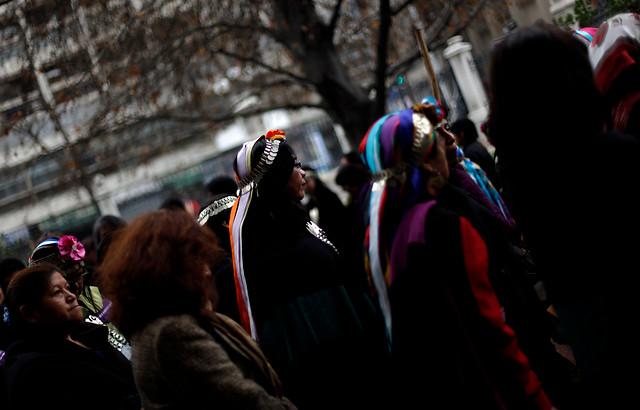 Archivo   Juan Gonzalez   Agencia UNO