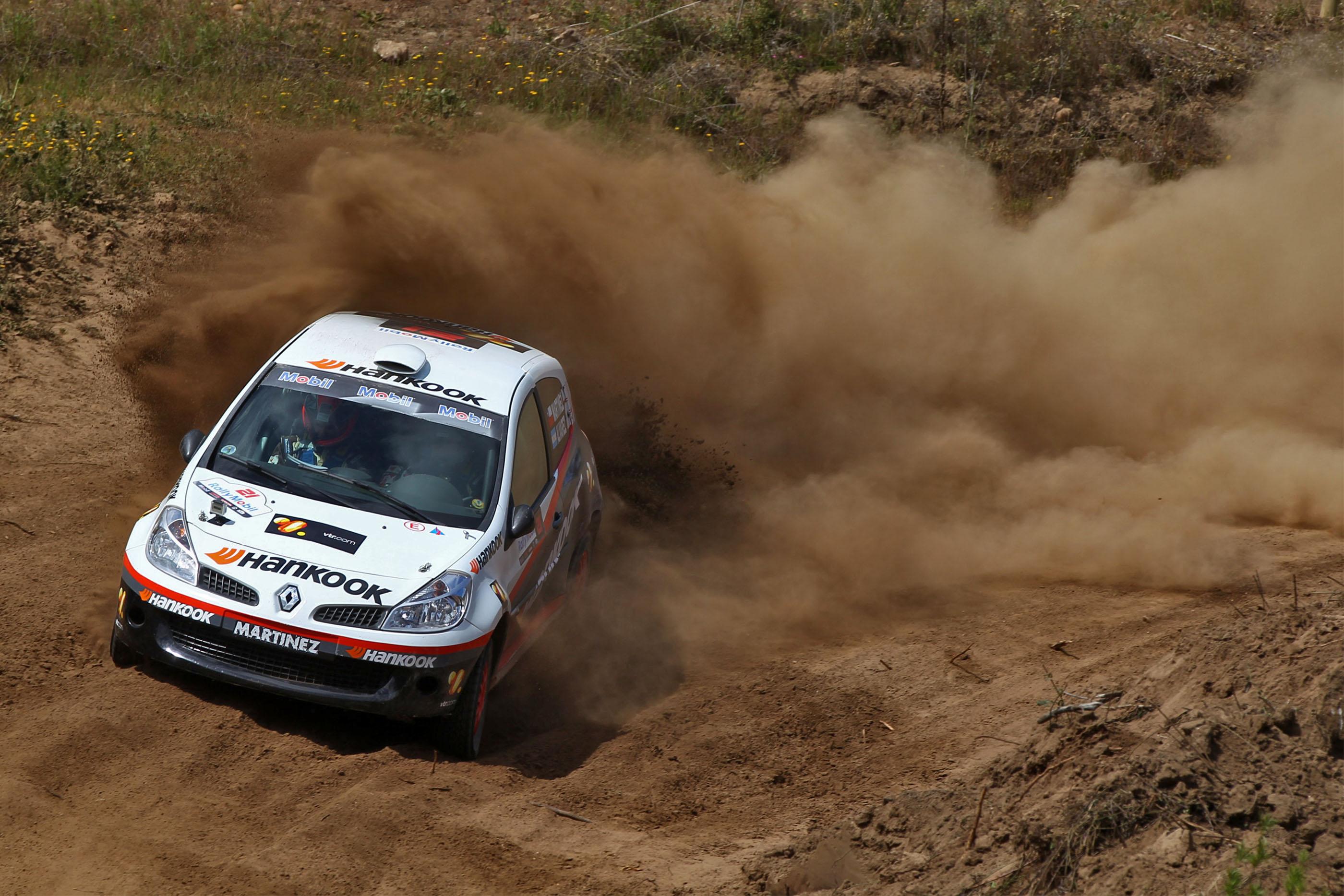 rallymobil.cl