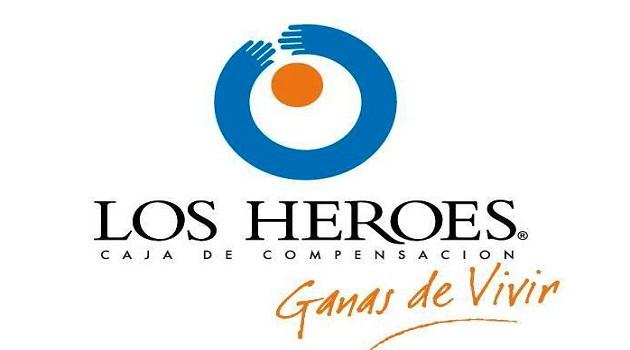www.losheroes.cl
