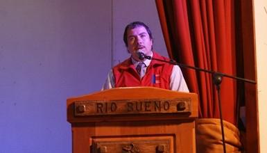 intendencialosrios.gov.cl