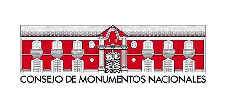 Contexto | Consejo de Monumentos Nacionales