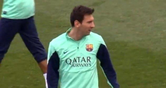 FC Barcelona | Youtube