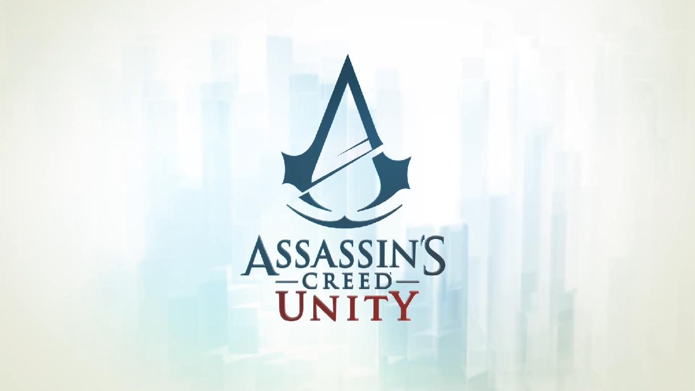 Assassin's Creed: Unity   Youtube